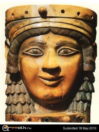 Ishtar-1.jpg.e5ae77ad862d1d4138f766abdb082b7c.jpg