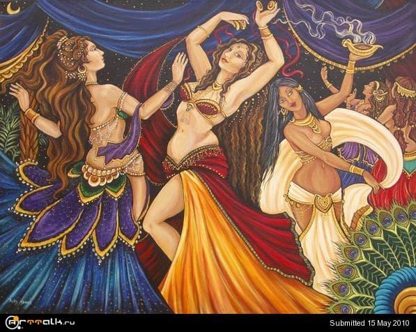 belly-dance-art-1-1.jpg.6fcac65ab6e9fa572cdef2fcbd0bf0a8.jpg