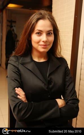 kinopoisk.ru-Julia-Snigir-876776.jpg.738ca4cbf798ee8d995f7634ce536ba1.jpg
