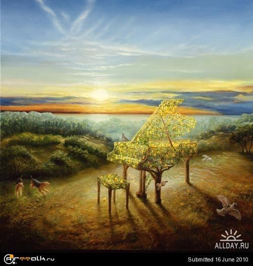 1247580085_sunset.jpg.dcfac043fd3c7773fa54f12e1cbf3f9b.jpg