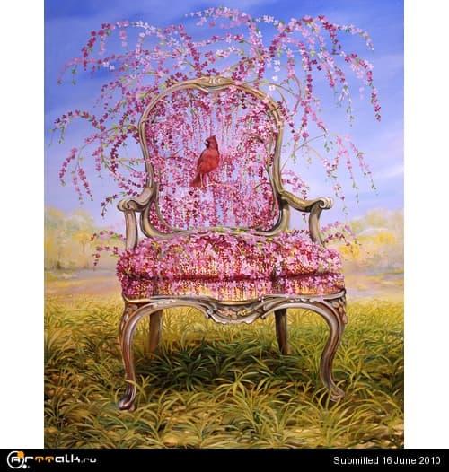 50374970_flowering_weeping_cherry.jpg.821b5c897cda3f3798bd56177930654b.jpg