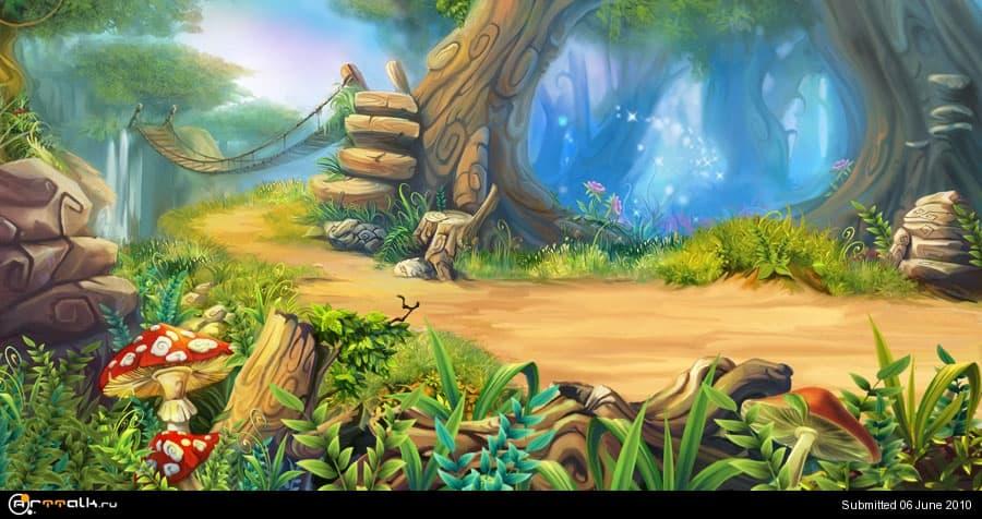 Forest.jpg.2f2e967e58d6fef4aa1aacbac9ad35e5.jpg