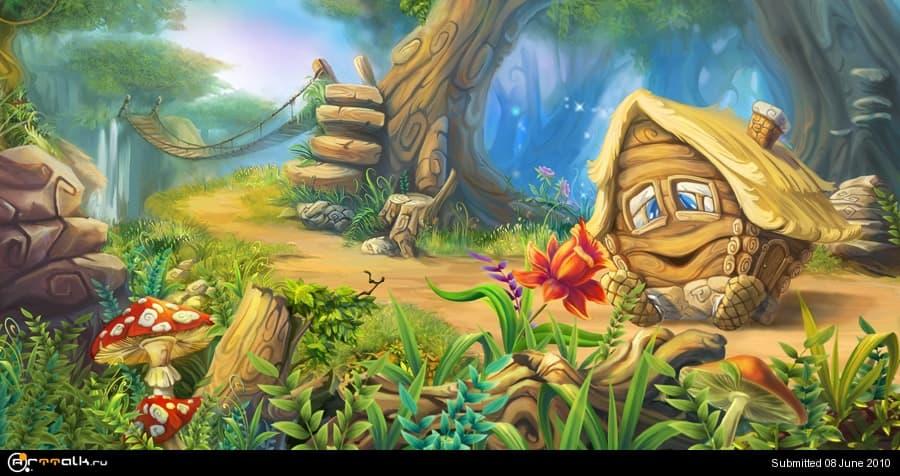 Forest3.jpg.2ccce1d20ee83b539d53a237c28bad30.jpg