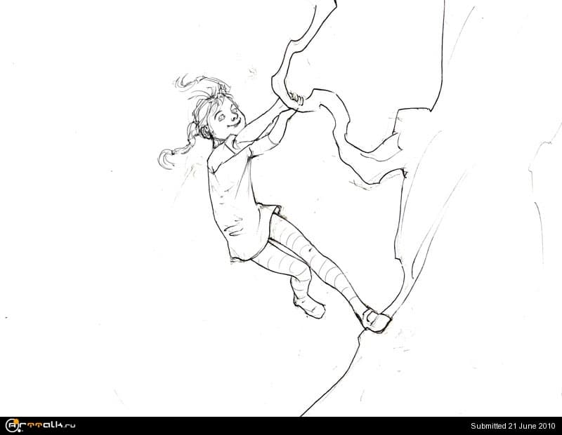 Sketches06.jpg.124e137a871c7c6b475ed7f5fadd17be.jpg
