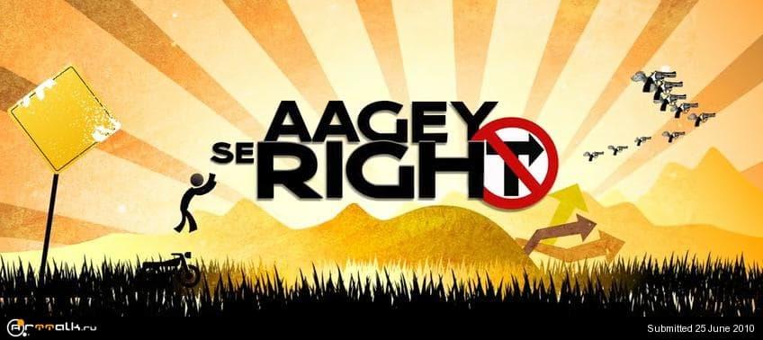 aagey_se_right_480p-poster.jpg.c1f9551c36b602b84a546d8cc3e297a8.jpg