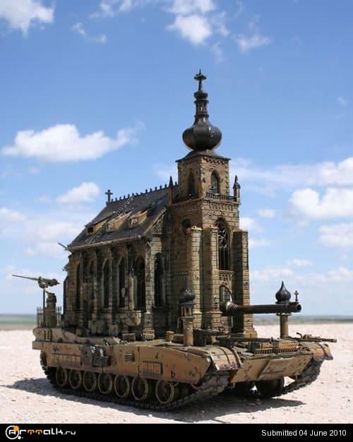 church-tank-kris-kuksi.jpg.da809ba71cce34ee0a9265250837baa0.jpg