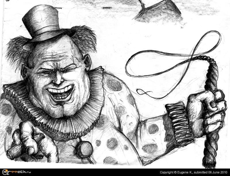 clown.jpg.590efd0a44b5f4065cac67f4ebdae8e7.jpg