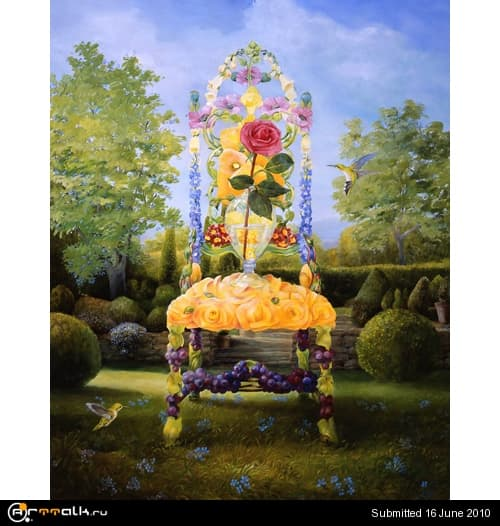 garden-party-rose.jpg.4c72d1b216b3fcf4b8efddc4fc69c874.jpg