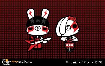 hbjb_animation_highres.jpg.e9dcd1e47586c061601c4531706e4712.jpg