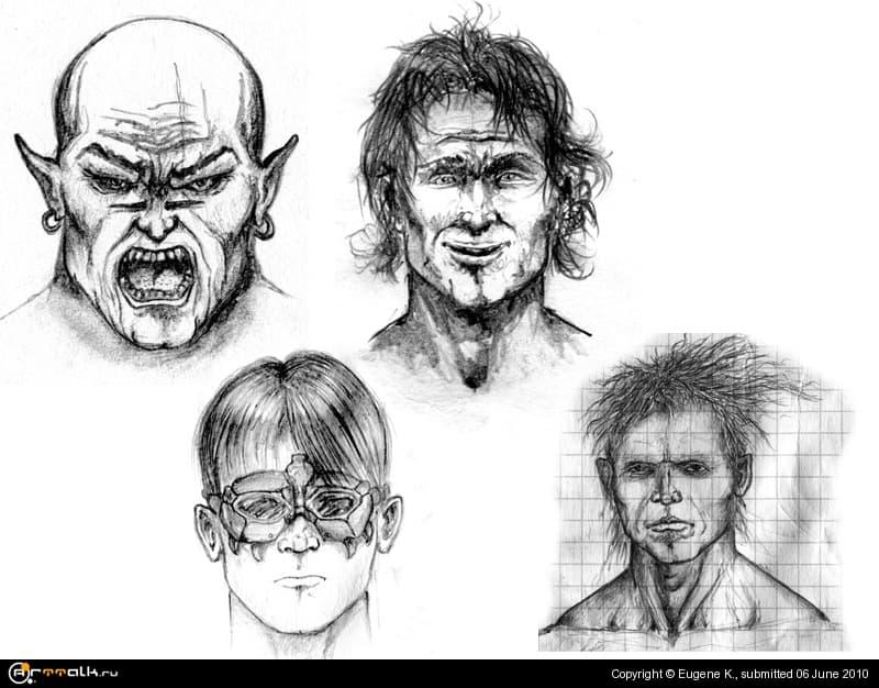head_study.jpg.ce6b42b833f2ae87c3104b6c8c980f46.jpg