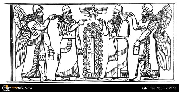 pagan-symbols-6.jpg.53c9ce604fd61ed9cf0ea29dcf08eecd.jpg