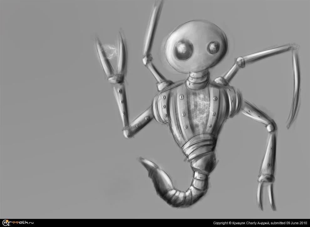robot_etap.jpg.09164d8f8ba9ba3104be80a96fe3de94.jpg
