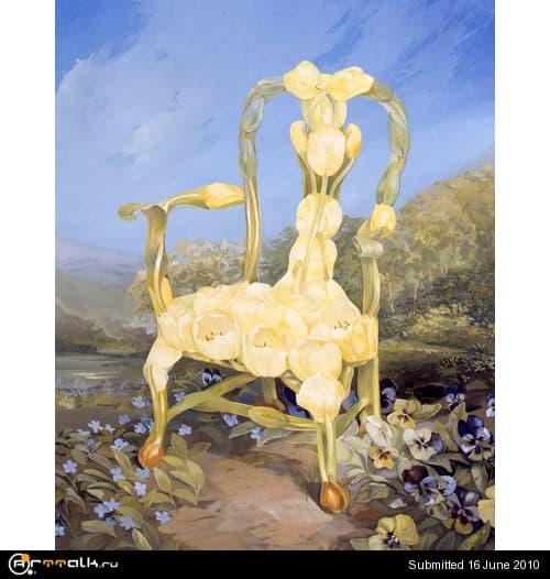 tulipchair.jpg.33e09ef9f5205a7516205ffc1f92ecce.jpg