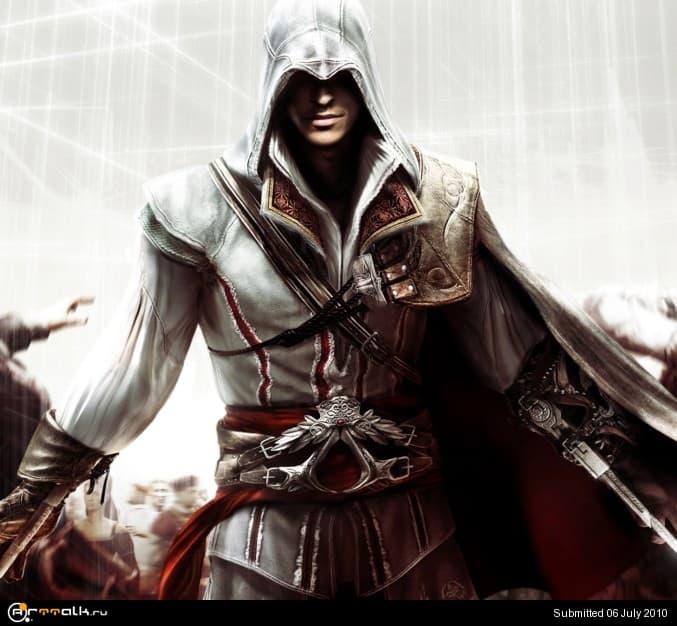 Assassin.jpg.fd1a76bed17a889e3fa453f09a578ef9.jpg