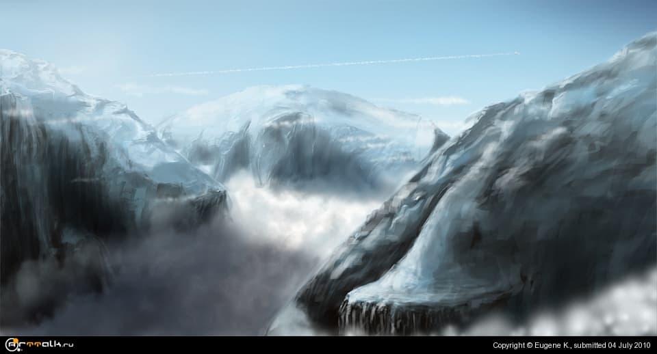 Mountain_high.jpg.3f521d19cb24b2339782454ef863d429.jpg