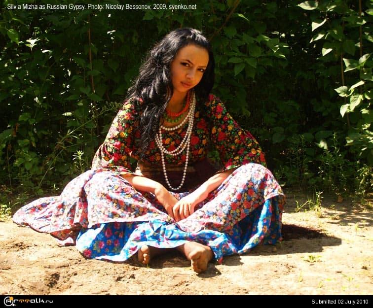 Russka-romani-chaj_024.jpg.3bea035ad0e5e8e1e0b002b5d3f6cf03.jpg