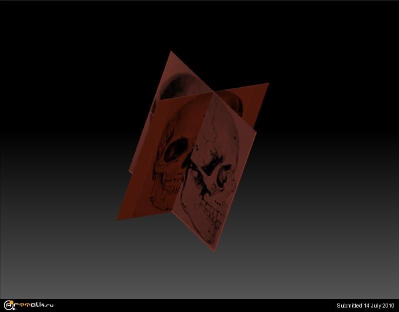 image_plane2.jpg.683d5ba4d8bf7dd57b7ec58ace531d9e.jpg