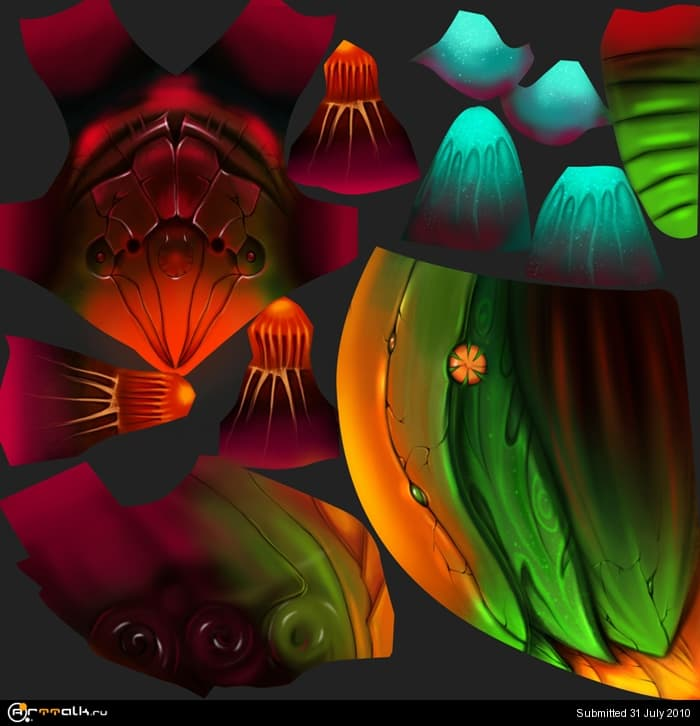 texture.jpg.fd39fa8d03543b5ddc5c0f15834b656e.jpg