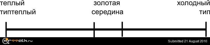 .jpg.edc4066fe49a104a115cb0c76b5466ba.jpg