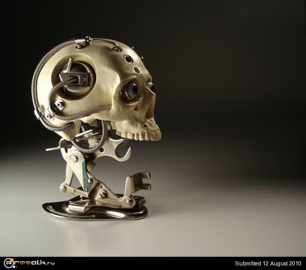 1268427490_skull3-82.jpg.65a7c0565d66fe9a19877226963d106f.jpg