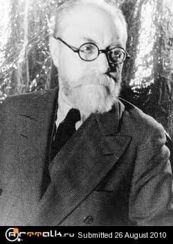 250px-Portrait_of_Henri_Matisse_1933_May_20.jpg.47d516d50aa29bf8334a8c96180187a9.jpg