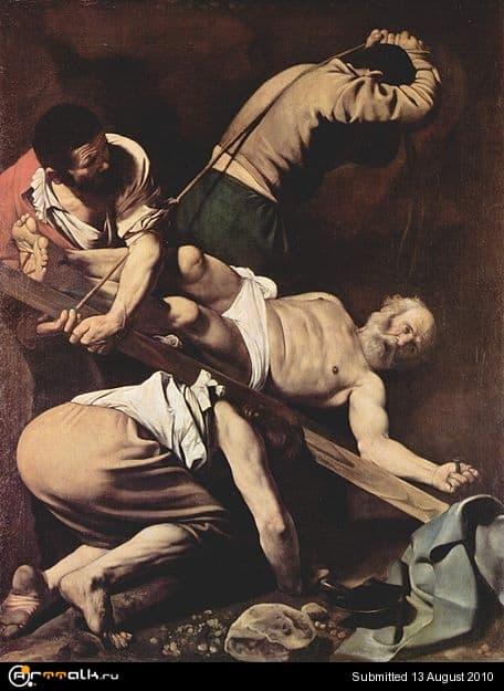 456px-Michelangelo_Caravaggio_038.jpg.c91d2ab115d9889fb80c5518f28100f9.jpg