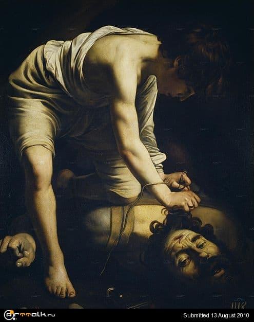 495px-David_and_Goliath_by_Caravaggio.jpg.b8c886bd6ba2006e0827e9ac79fdd233.jpg