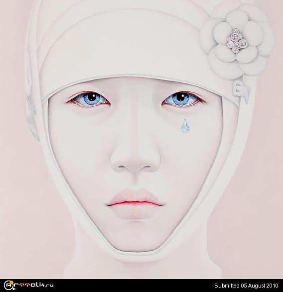 5a982769a54db_KwonKyungYup03.jpg.aa3e5185b4cbd5f48bc48b37334a0c16.jpg