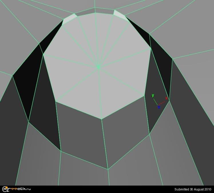 5a982825ba734_Screenshot-30.08-1.jpg.9c6cff968e9fc1304a87b3fd276a54fa.jpg