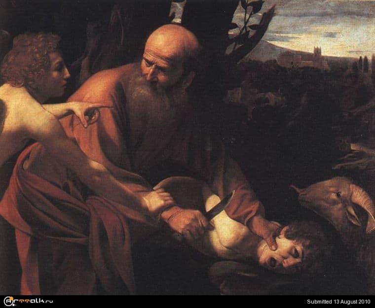 760px-The_Sacrifice_of_Isaac_by_Caravaggio.jpg.5ae2a0240171eb51ce6b57275d798e67.jpg