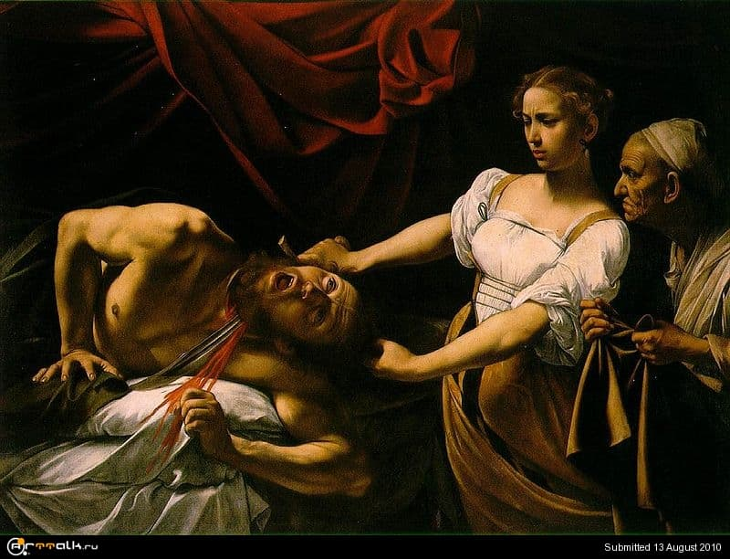 800px-Judith_Beheading_Holofernes_by_Caravaggio.jpg.3ee3bd7f551e833045cbfd3b93cdb4b8.jpg