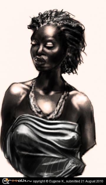 African_woman3_final.jpg.248fddd18cccd9091a2f6fcd3c577c0a.jpg
