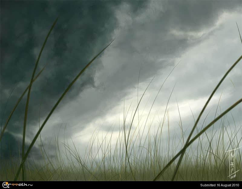 Clouds-3.jpg.22bd495f986403b20dc7338e3d0b2a9b.jpg