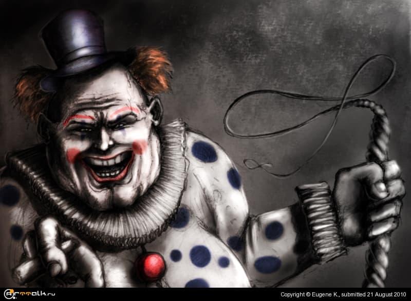 Clown0_post.jpg.3ea9dc4693408dcbde3ee961a874de51.jpg