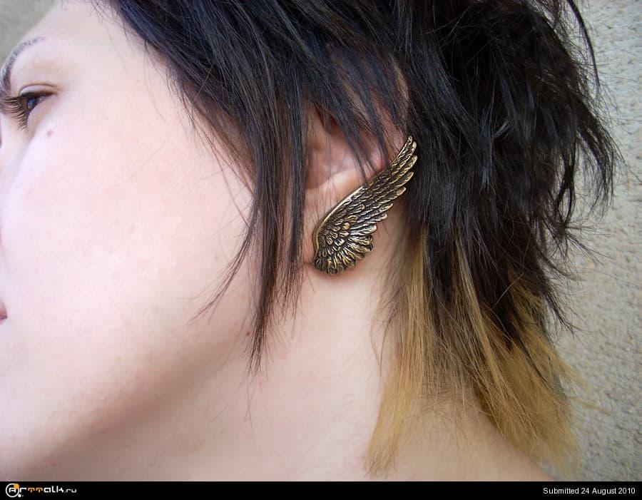 Dark_Angel_Earrings_Brass_by_Aranwen.jpg.d004ceee0e31233131b2b3990a48c067.jpg