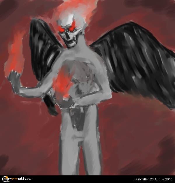 DevilSkelet.jpg.1187d2777db2826cbbb8bab7ec7df9e6.jpg