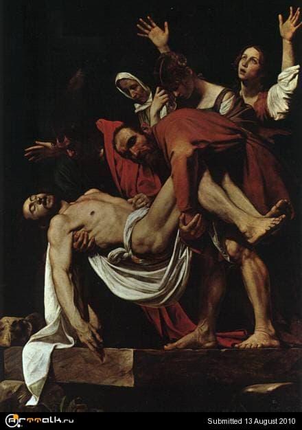 The_Deposition_by_Caravaggio.jpg.47659cc6ddfa4a485db0ba5dc1b51e18.jpg