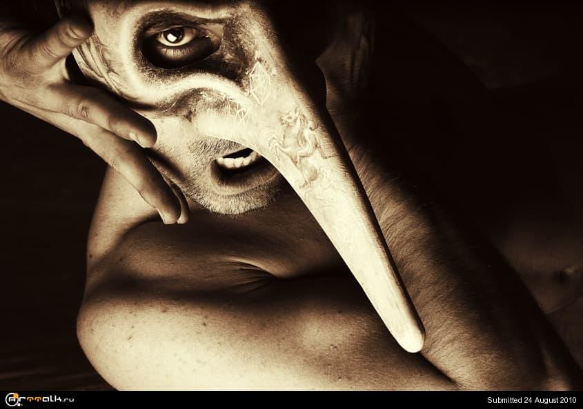 act_of_insanity_________VI_by_mehmeturgut.jpg.b8d27740821473729f82da85d7eee869.jpg