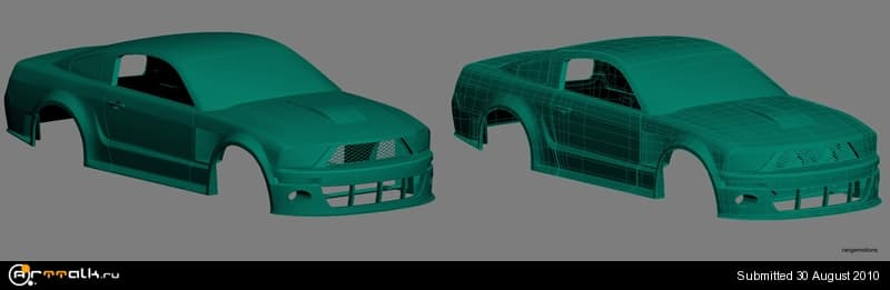 car_rangemotions_02.jpg.c9f3d7985b58e35ee2473e490615c41c.jpg