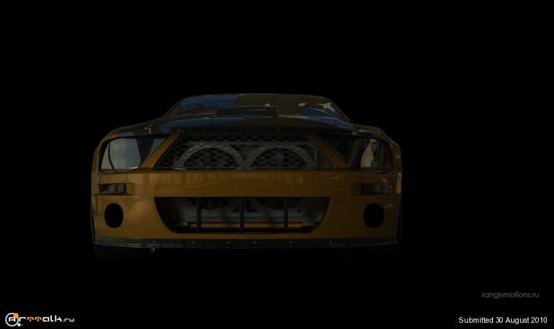 car_rangemotions_08.jpg.ac51b9ff8c3eb9235c06db32475dd2e0.jpg
