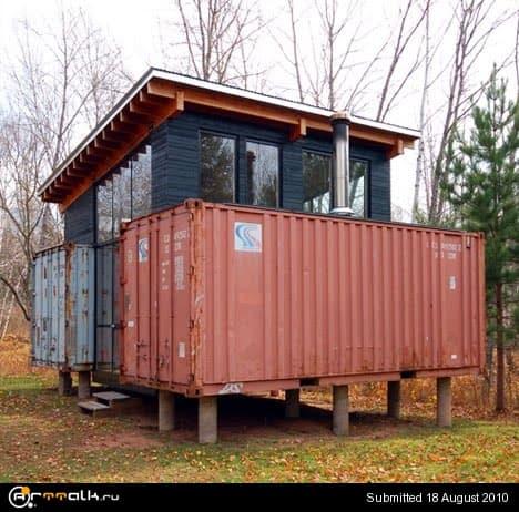 cargo-home-exterior-design.jpg.e619eef69b89077b48ce0b2c54eff69f.jpg