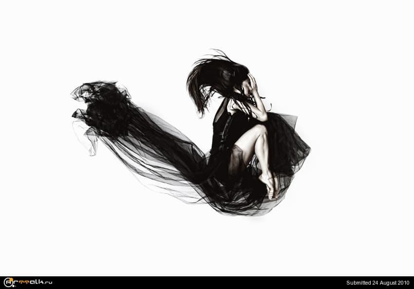 dance_in_the_shutter_VIII_by_mehmeturgut.jpg.d2db031f6db9d4dab82eb6ed6c7b04f2.jpg