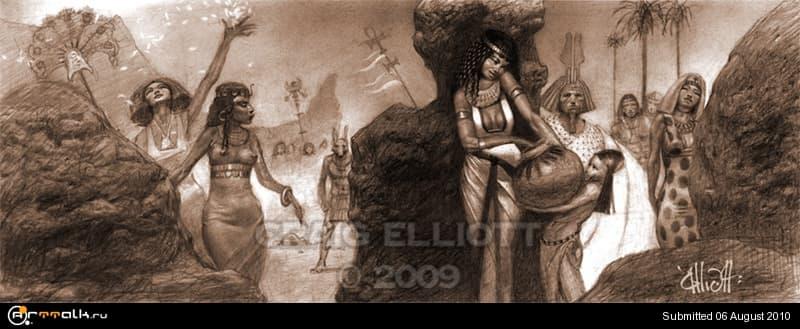 egyptian_procession.jpg.9fca5f28520c2c623d14402b3ea7bda9.jpg