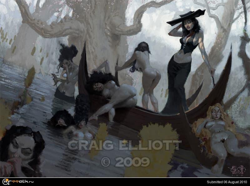 fishing_vampiresses.jpg.2cb244f4e794ab9bcc9b6b4bae5a35bd.jpg