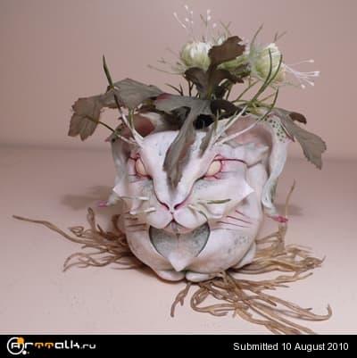 flowerrabbit.jpg.7b6197094643c67af438a2d5774f06c6.jpg