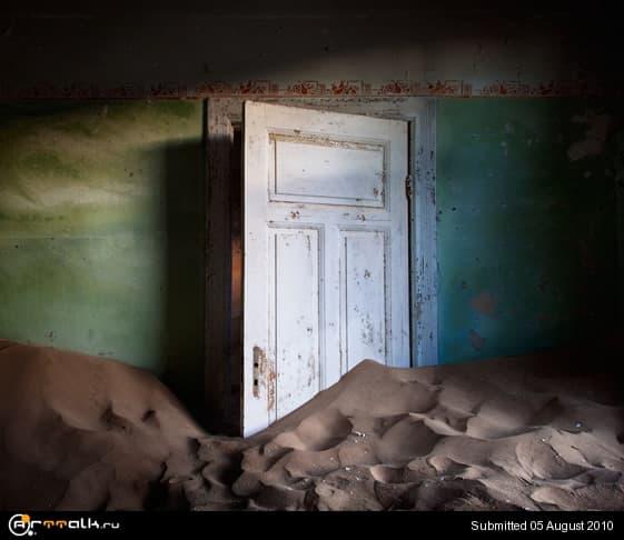 indoordesert12.jpg.07f8ca02cb671f1e4af0d75b633db978.jpg