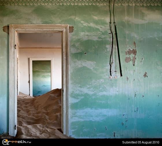 indoordesert2.jpg.603cf731176ec9d404920a616ca2e0b1.jpg