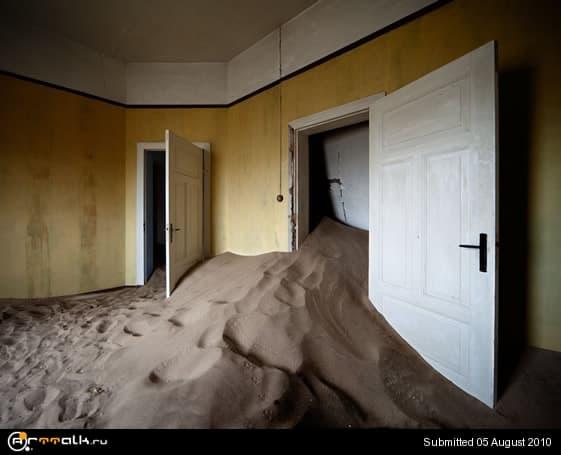 indoordesert6.jpg.6e8c9030db1473de346704e37ca3bf1d.jpg