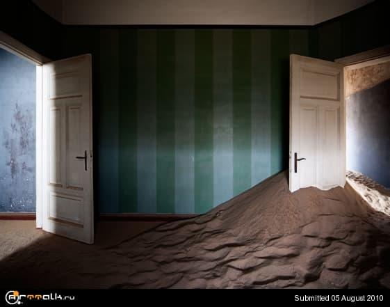 indoordesert8.jpg.2f20b26c527856db82f2f23cd0b86899.jpg