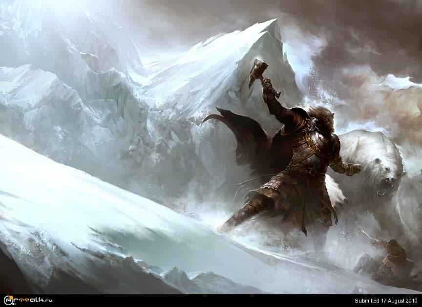 kekai-berserker-lord.jpg.153a210018c196d07e681f1cee3b21f3.jpg